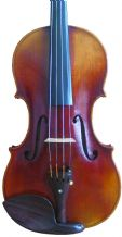 Heritage Series Guarneri 'II Cannone' (1742) Violin 4/4 Only